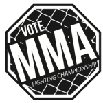 votemma_new_logo